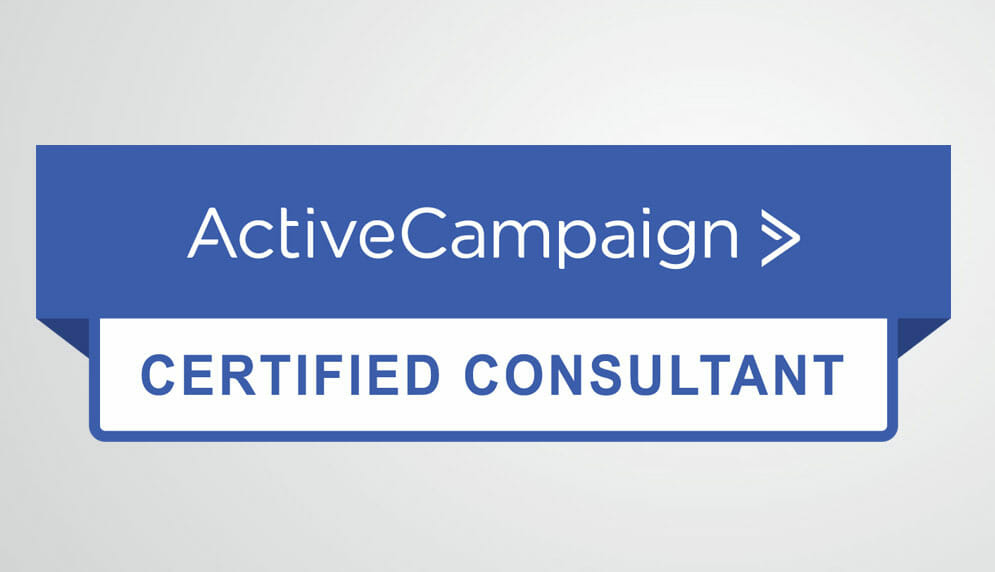 ZigiMedia Becomes ActiveCampaign Certified Consultant