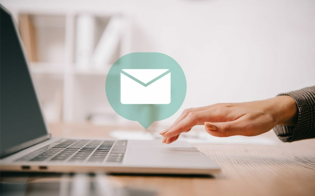 How to Use Email to Build Your Know, Like and Trust Factor
