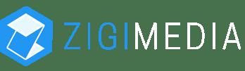 ZigiMedia